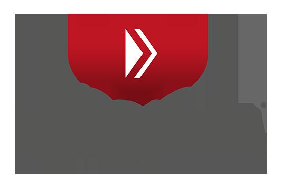 Kreativagentur Ximpix – Filmproduktion
