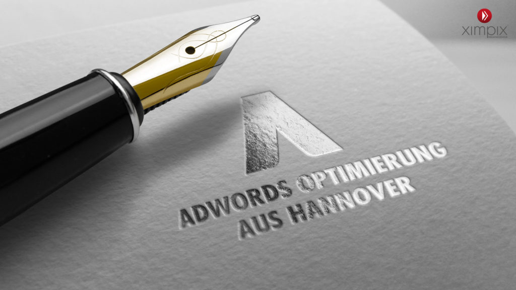 adwords-hannover