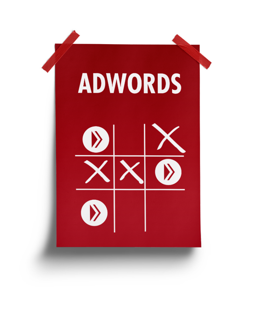 adwords-hannover-03