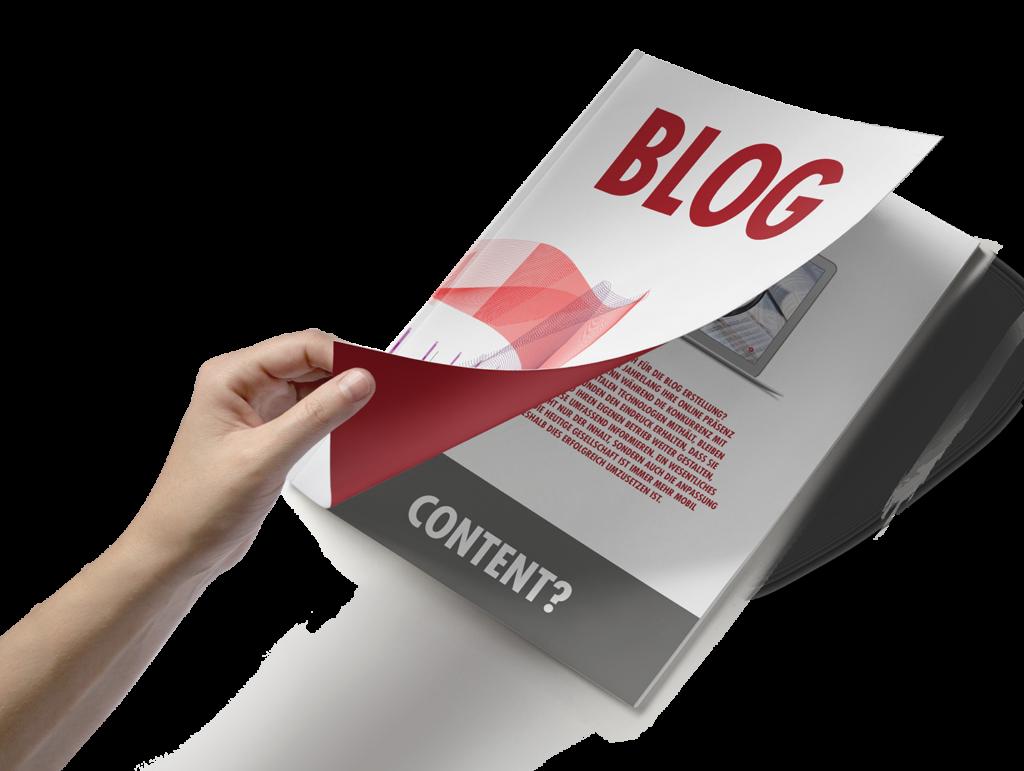 blog-erstellung-hannover