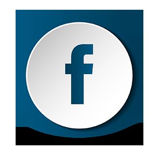 facebook-kreativagentur-hannover