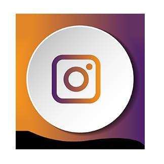 instagram-kreativagentur-hannover