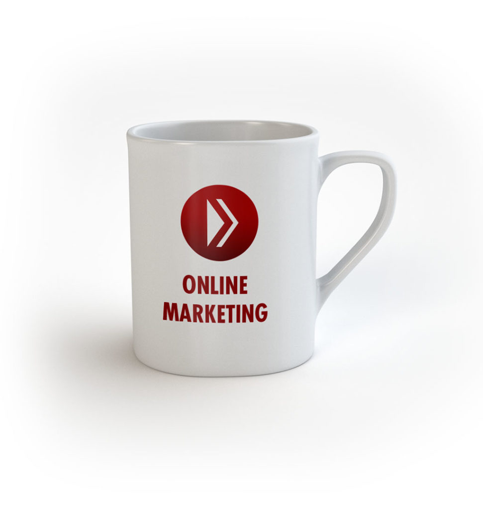 online-marketing-hannover