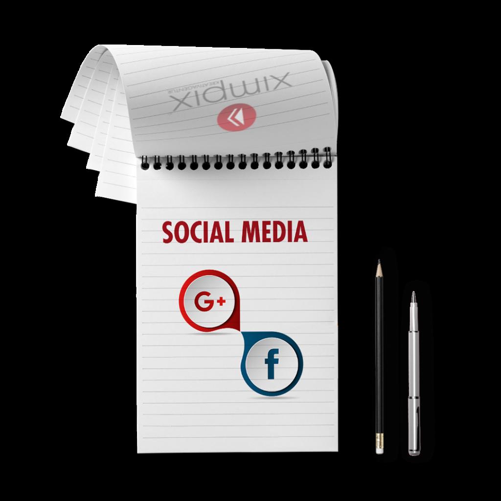 social-media-hannover