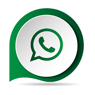 whatsapp-kreativagentur-hannover