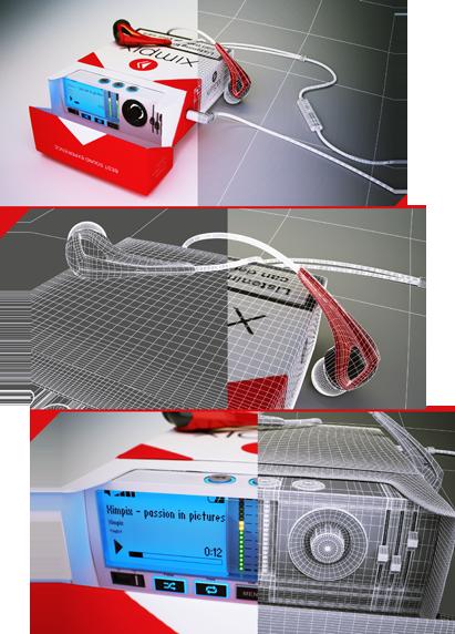 ximpix-3d-visualisierung-sls-hannover-3