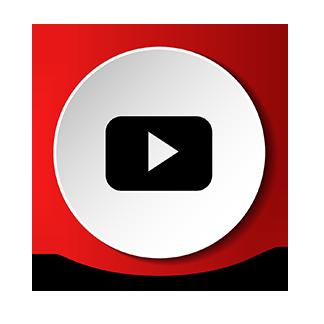 youtube-kreativagentur-hannover