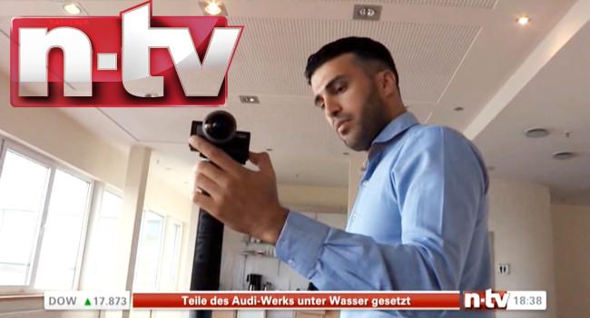 360 Grad video Kreativagentur Hannover Ximpix - Filmproduktion und Videoproduktion-clip