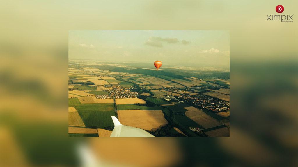cessna-luftaufnahmen-luftbilder-hannover