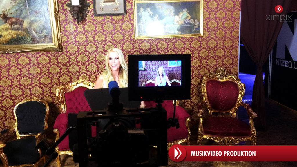 filmproduktion-videoproduktion