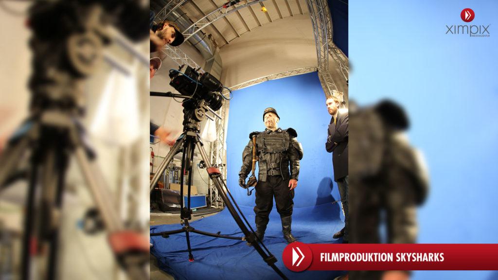 filmproduktion-videoproduktion-