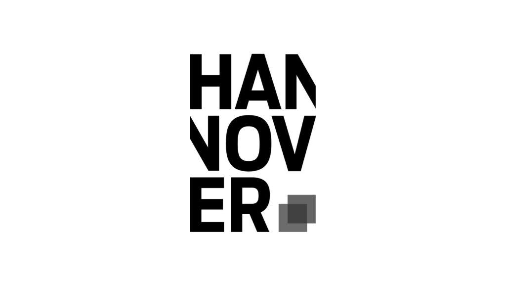 kreativagentur-filmproduktion-hannover-12
