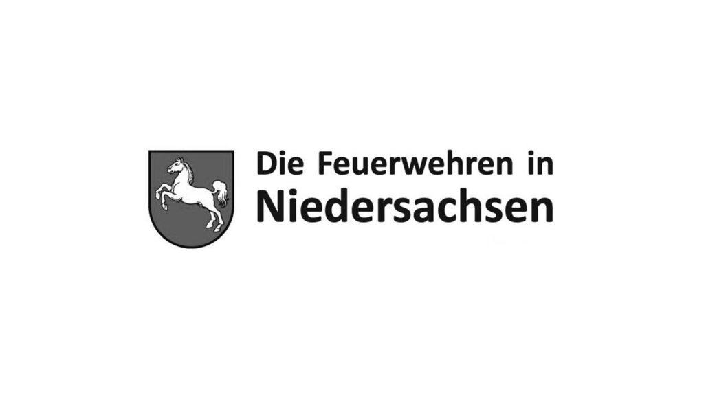 kreativagentur-filmproduktion-hannover-15