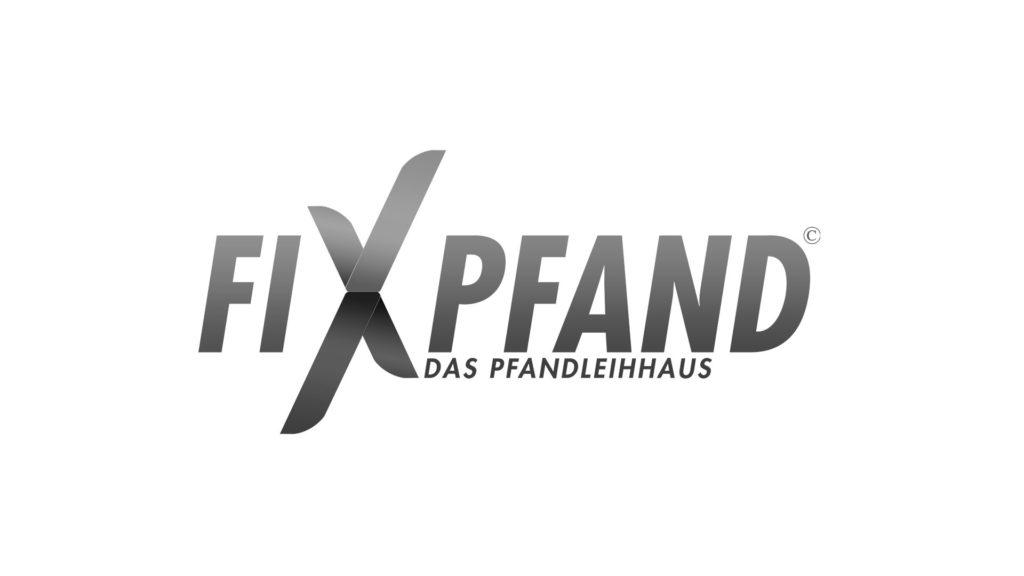kreativagentur-filmproduktion-hannover-19