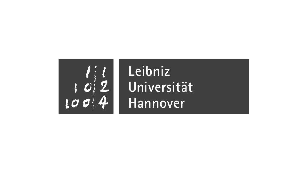 kreativagentur-filmproduktion-hannover-20