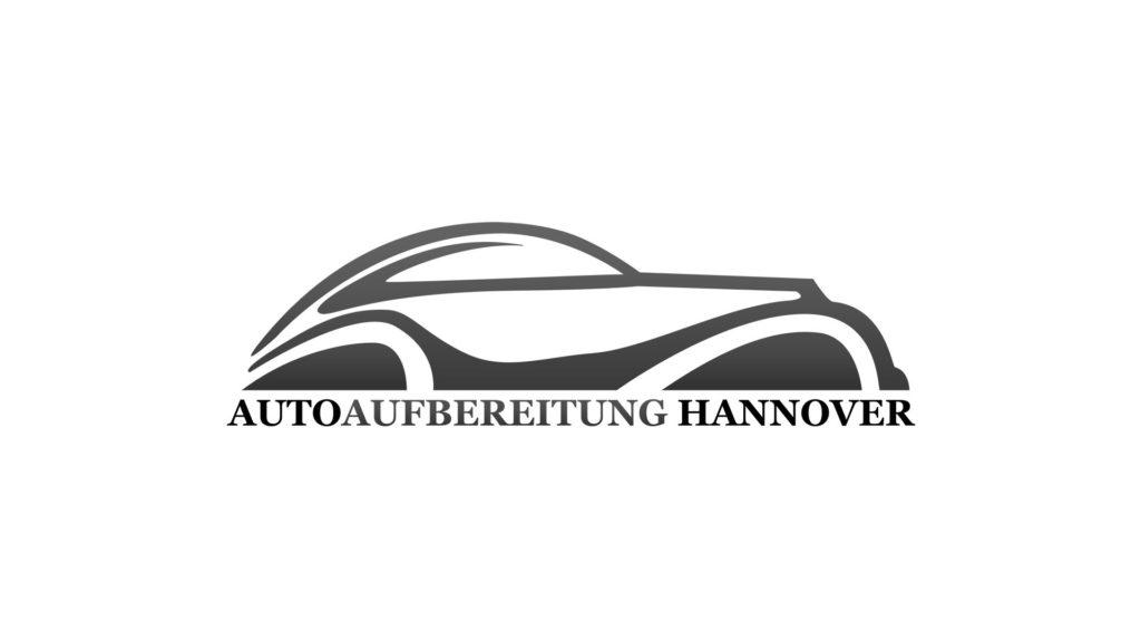 kreativagentur-filmproduktion-hannover-21