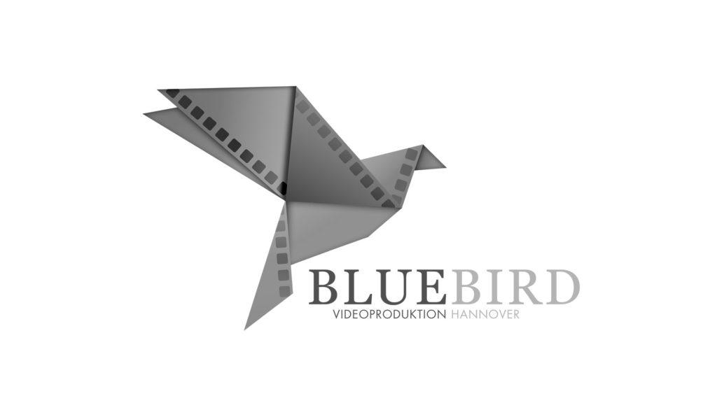 kreativagentur-filmproduktion-hannover-38