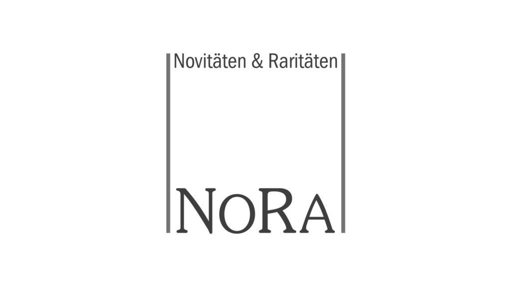 kreativagentur-filmproduktion-hannover-42