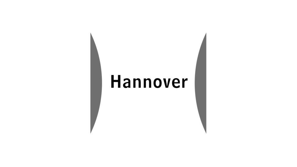 kreativagentur-filmproduktion-hannover-43