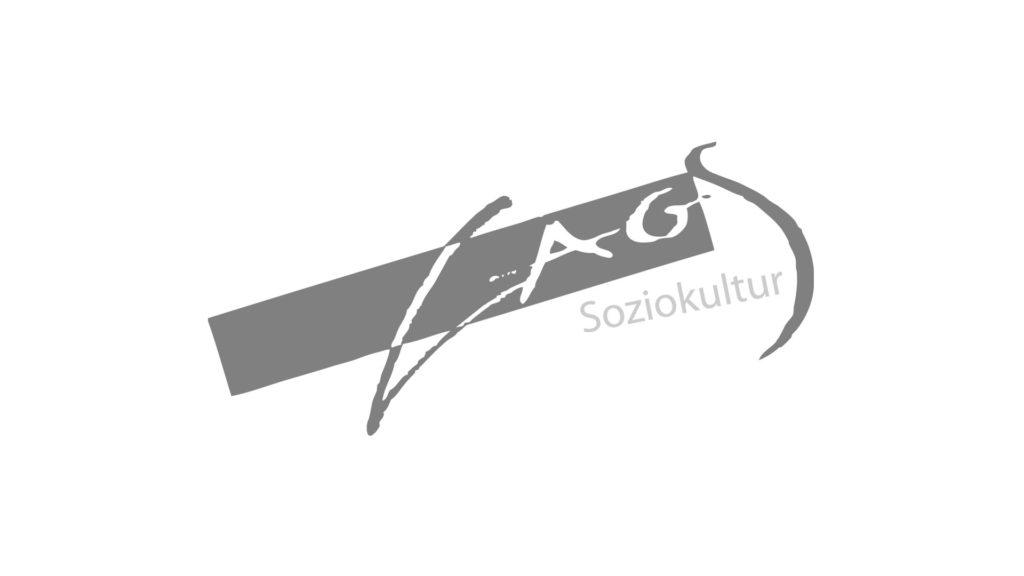 kreativagentur-filmproduktion-hannover-48