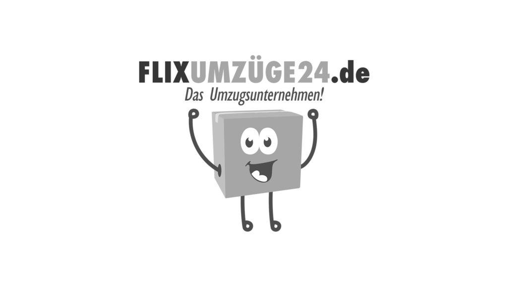 kreativagentur-filmproduktion-hannover-53