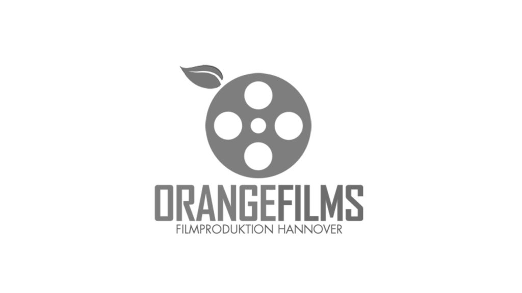 kreativagentur-filmproduktion-hannover-55
