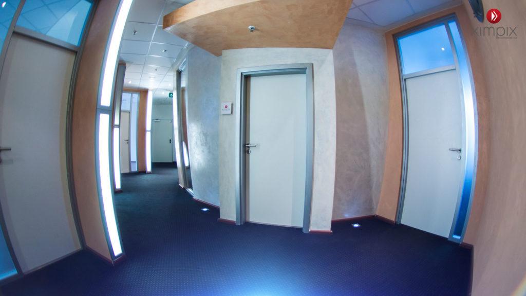 kreativagentur-filmproduktion-hannover