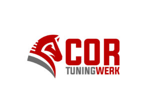 logo-gestaltung-hannover