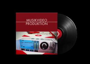 musikvideo-produktion-hannover-00