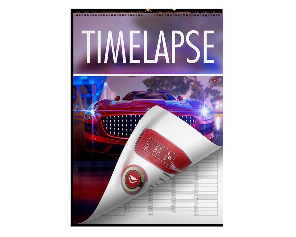 timelapse-hannover-zeitraffer-02