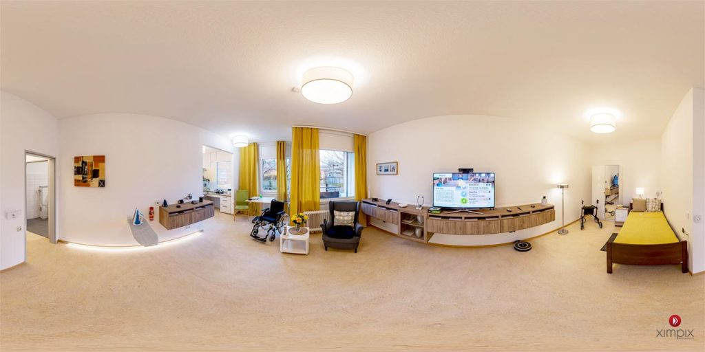 interaktive-360-grad-bilder-video-hannover