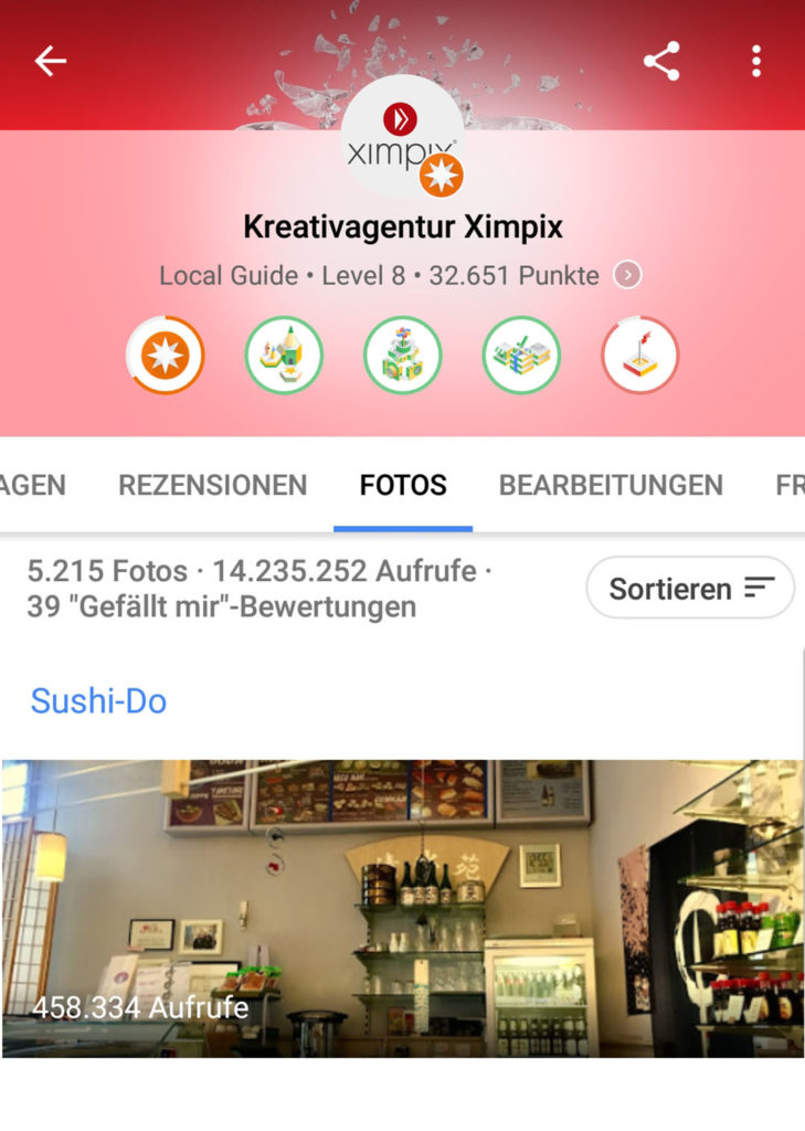 best-google-local-guide-hannover-01