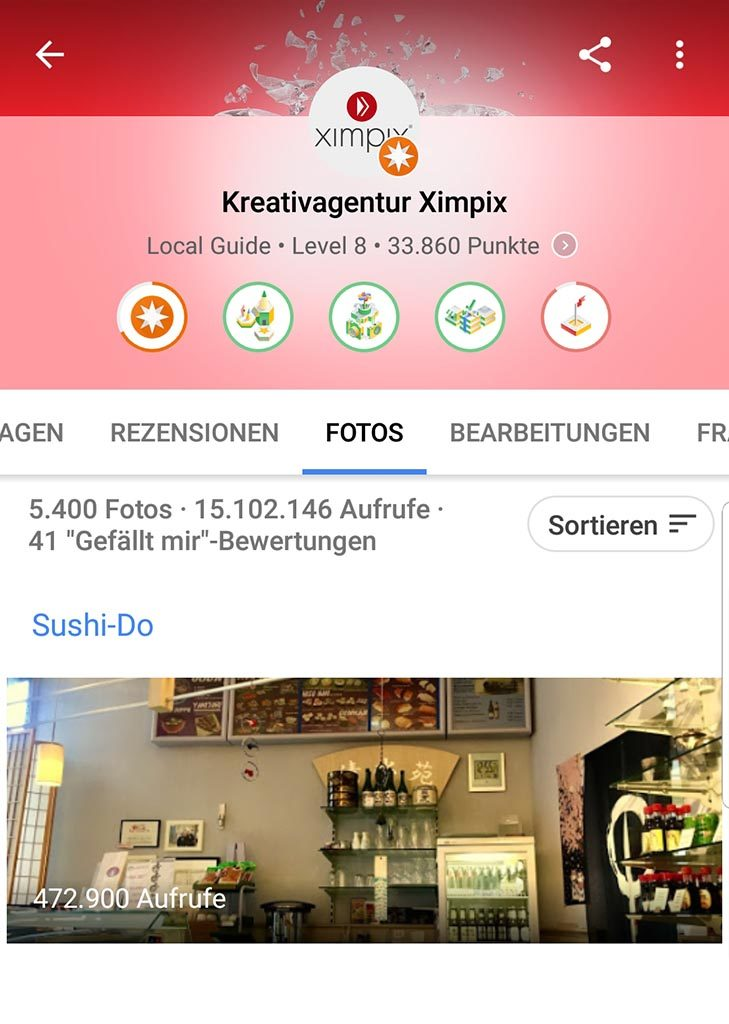 best-google-local-guide-hannover-02