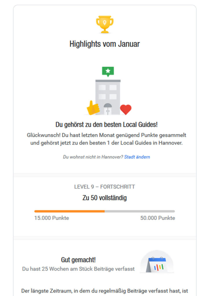 best-google-local-guide-hannover-03