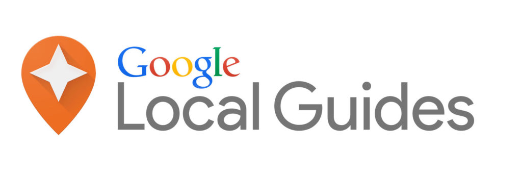 best-google-local-guide-hannover-04