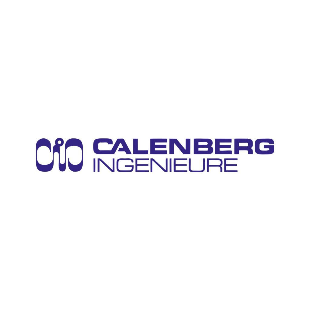 calenberg-filmproduktion