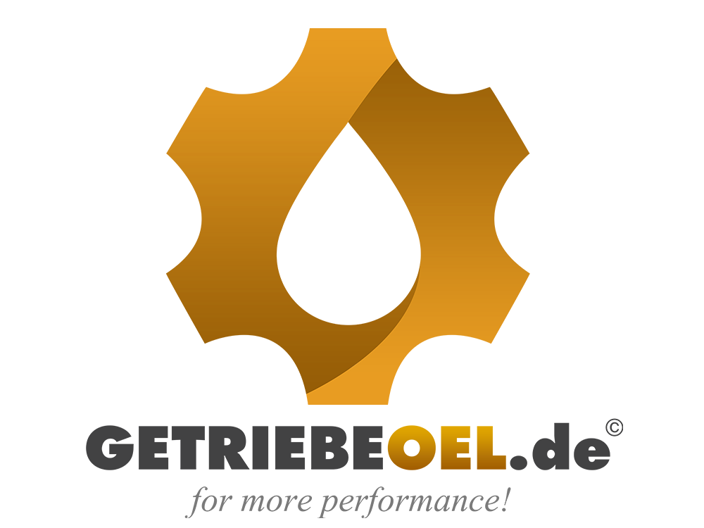 getriebeoel-logo-web