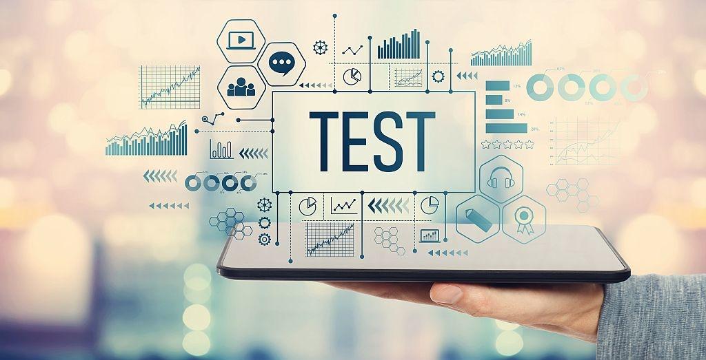 WordPress Testumgebung einrichten