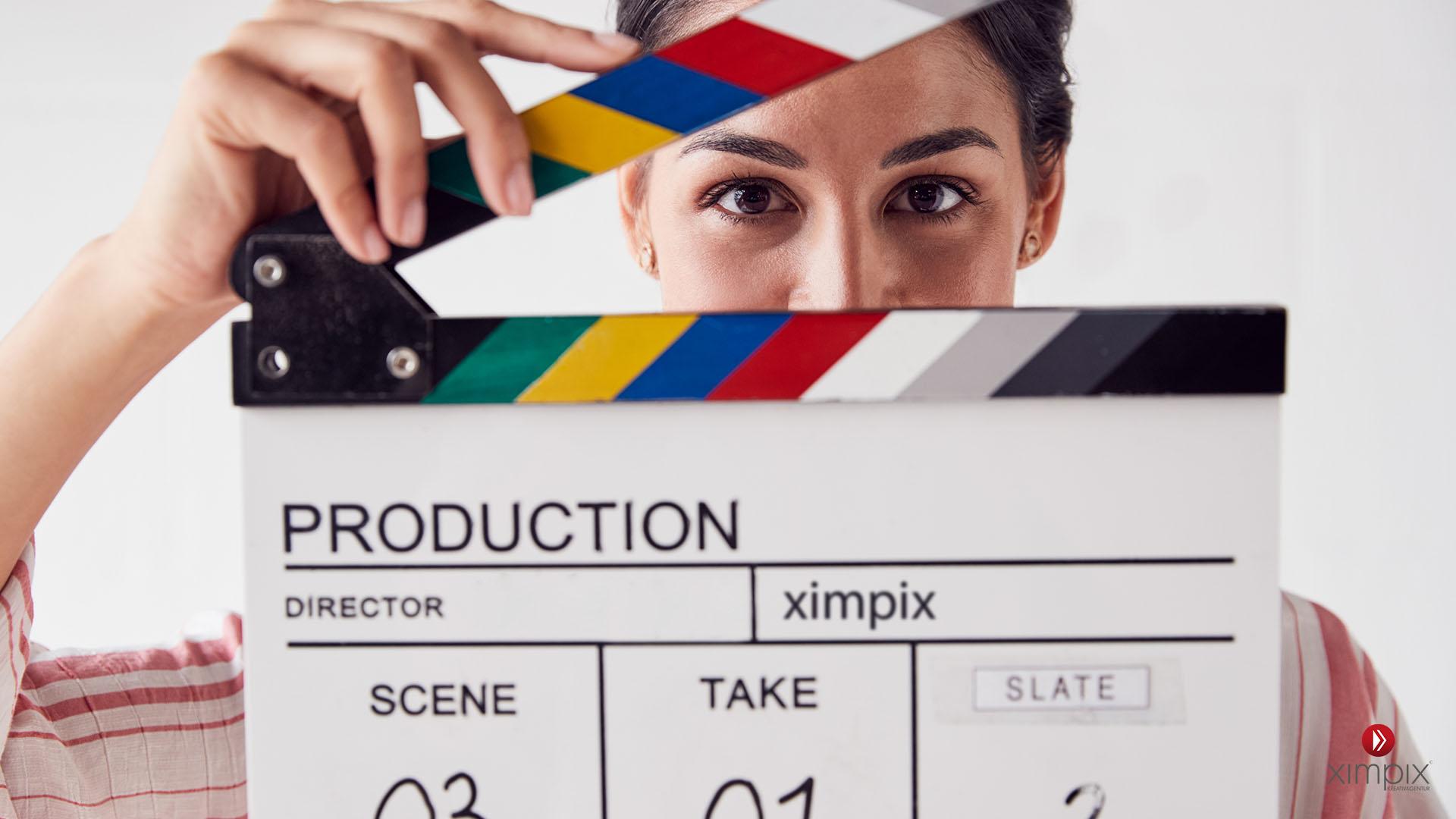 Filmlexikon