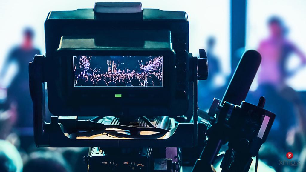 filmlexikon-filmproduktion