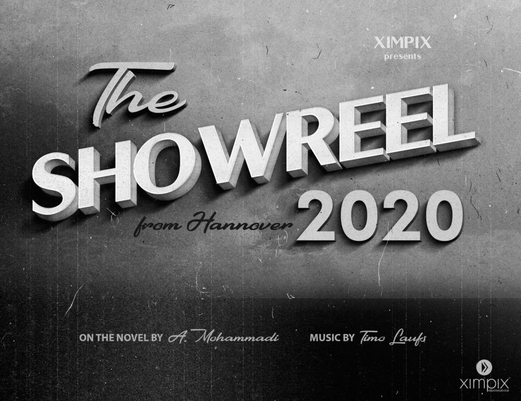 showreel-hannover
