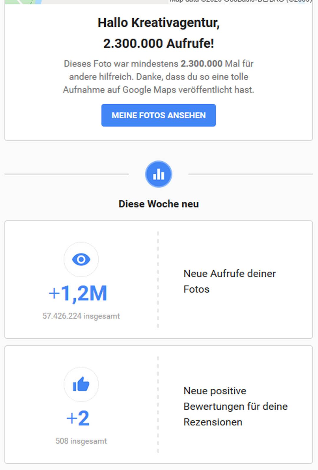 google-local-level-10-02