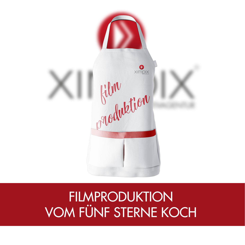 filmproduktion-hannover-koch