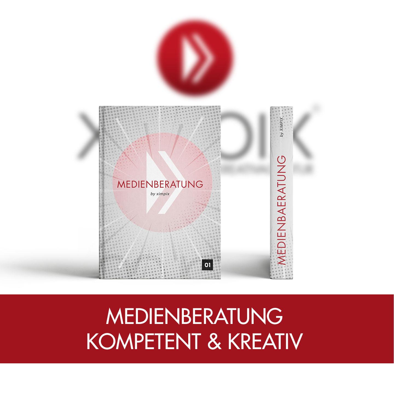 medienberatung-hannover-ximpix