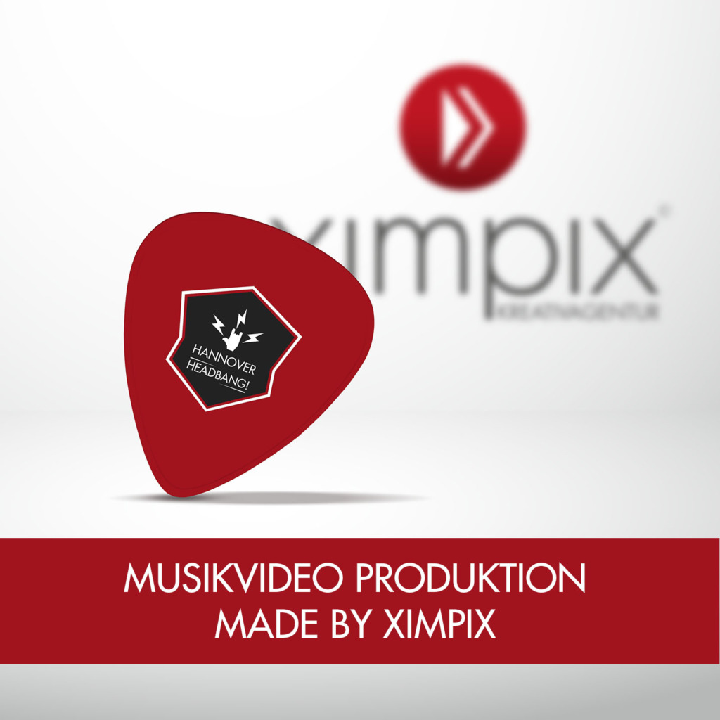 musikvideo-produktion-hannover