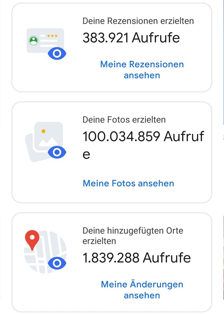 google-maps-local-level10-hannover-100