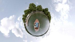 360-grad-video-produktion-hannover-niedersachsen-ximpix