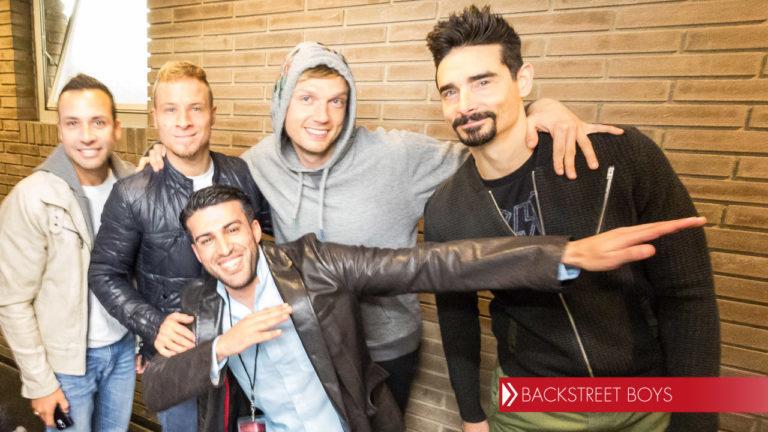 filmproduktion-hannover-ximpix-backstreet-boys