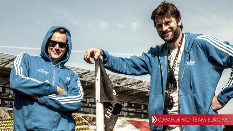 filmproduktion-hannover-ximpix-team