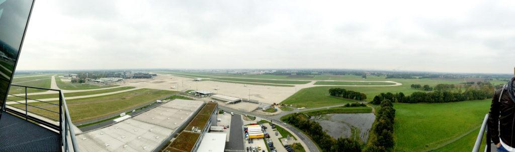 ckeliste-drohne-drohnenflug-tower-hannover_außen-flugsicherung
